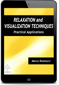 relaxation-and-visualization-techniques