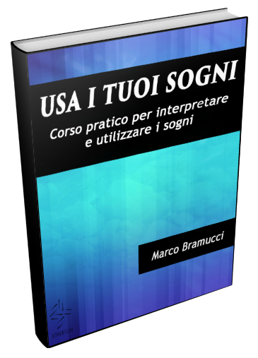 USA I TUOI SOGNI - LEGGI L'ESTRATTO