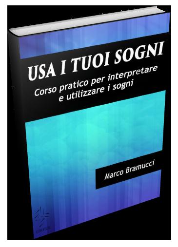 USA I TUOI SOGNI - BOOK PREVIEW