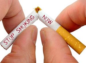 smetti-di-fumare